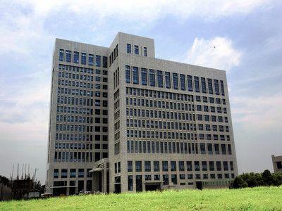 中国建行银行陕西省分行