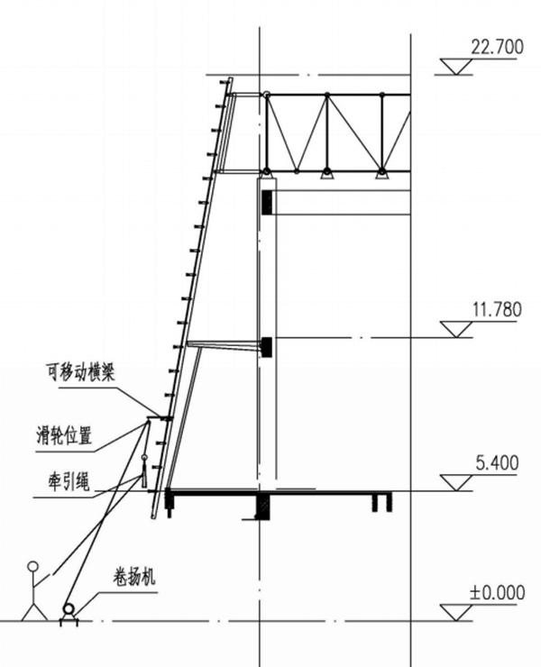 5a3497e872d68_副本.png