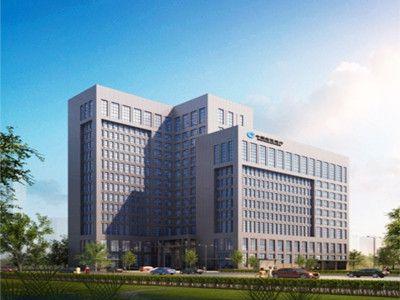 与中国建设银行携伴过冬