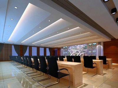 日立国际电气(上海)有限公司西安培训中心