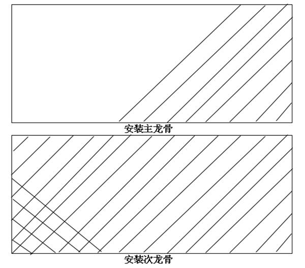 8_副本.png