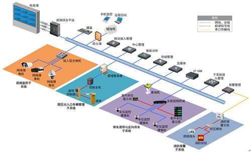 商业综合体.jpg