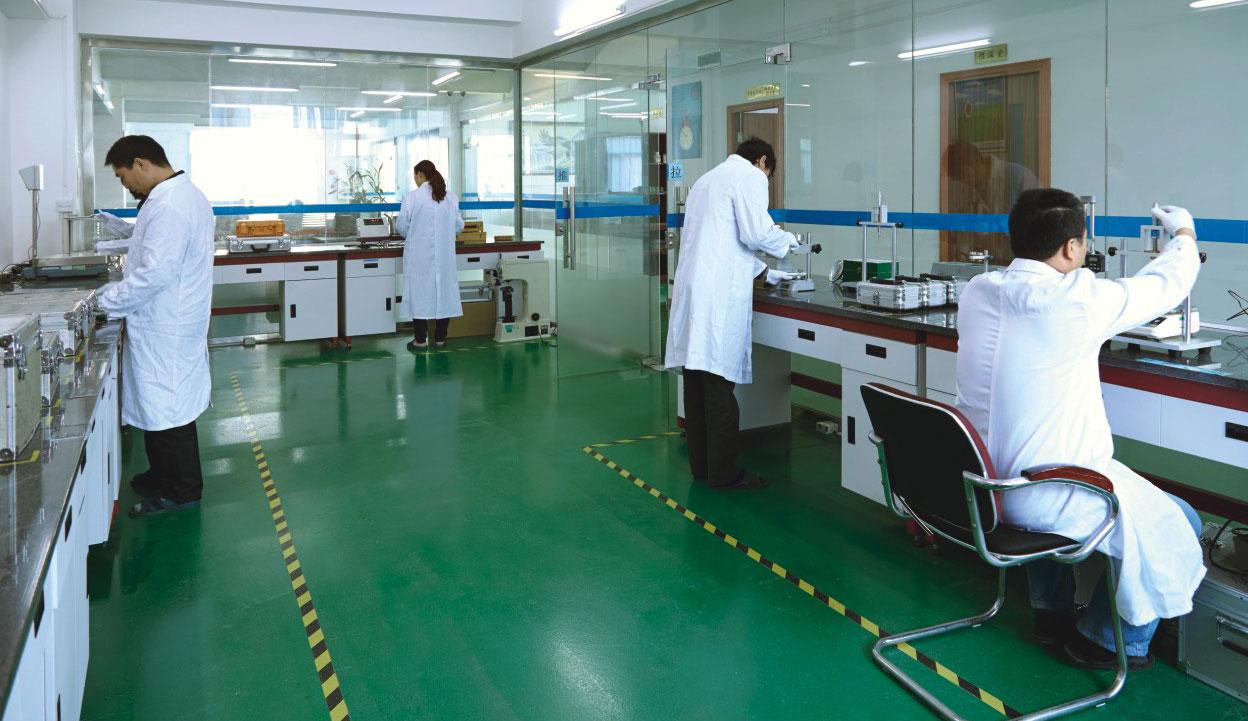力学实验室1.jpg
